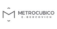 metrocubico