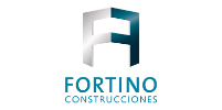 fortino construcciones